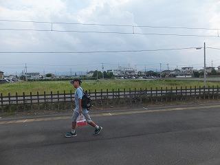 fukaya18.jpg