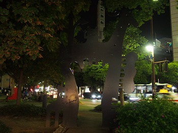 fukuoka37.jpg