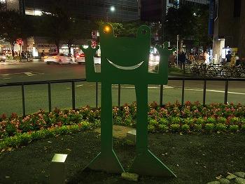 fukuoka38.jpg