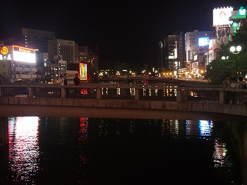 fukuoka52.jpg