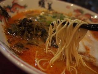 fukuoka72.jpg