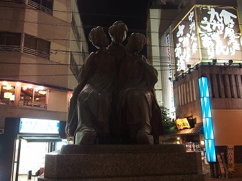 fukuoka76.jpg