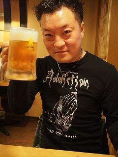 fukuoka83.jpg