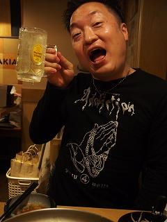 fukuoka84.jpg