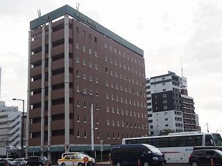 fukuoka95.jpg