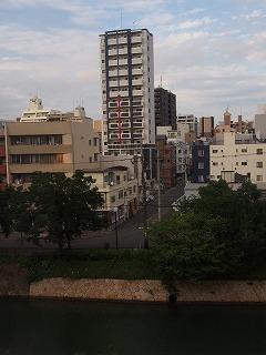 fukuoka98.jpg