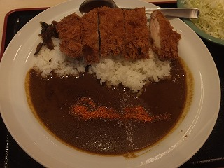 honancho-matsunoya2.jpg
