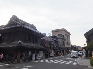 kawagoe13.jpg