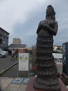 kawagoe15.jpg