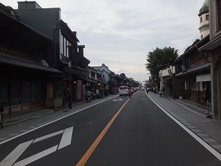 kawagoe17.jpg