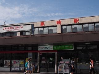 kitakyushu193.jpg