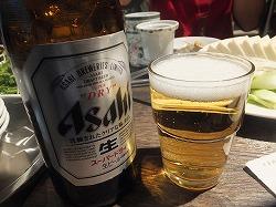 koenji-SEITO474.jpg
