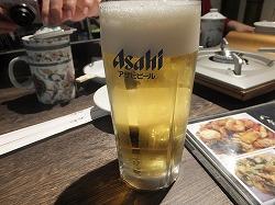 koenji-SEITO477.jpg