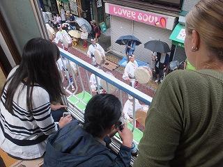 koenji-animal-youko106.jpg