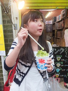 koenji-animal-youko110.jpg
