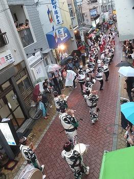 koenji-awaodori219.jpg