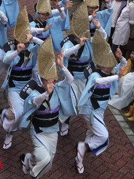 koenji-awaodori223.jpg