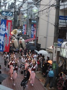 koenji-awaodori225.jpg
