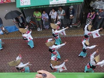 koenji-awaodori228.jpg