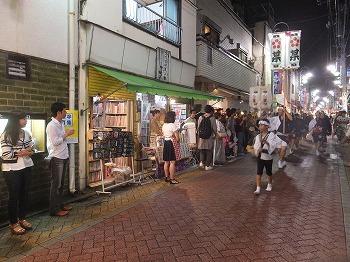 koenji-awaodori249.jpg