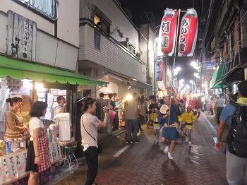 koenji-awaodori250.jpg