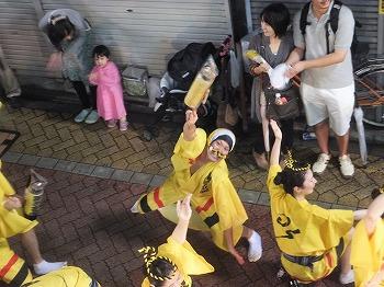 koenji-awaodori255.jpg