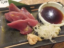 koenji-chikuzenya19.jpg