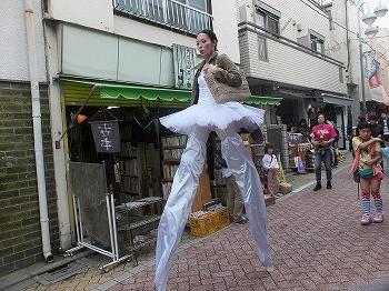 koenji-daidogei103.jpg