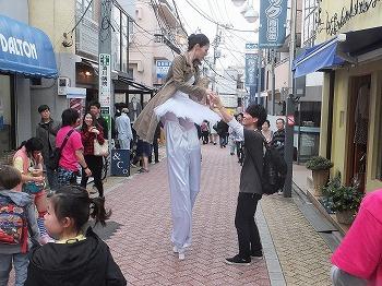 koenji-daidogei104.jpg
