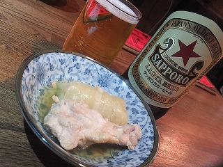 koenji-daiman13.jpg