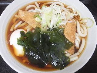 koenji-fujisoba30.jpg