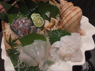 koenji-gokurakuya14.jpg