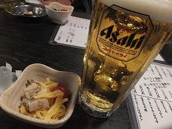 koenji-gokurakuya4.jpg