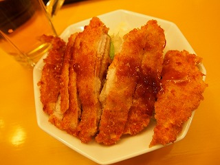 koenji-hananoki31.jpg