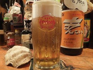 koenji-ichiya20.jpg