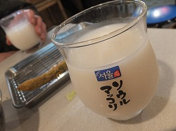 koenji-kushi-tanaka7.jpg