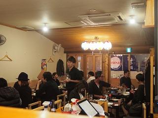 koenji-kyushu-mikuni2.jpg