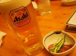 koenji-kyushu-mikuni3.jpg