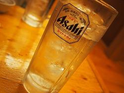 koenji-kyushu-mikuni4.jpg