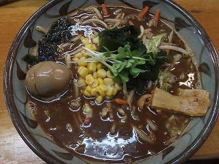 koenji-misoichi25.jpg