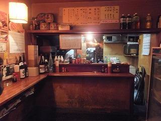 koenji-nanasuke2.jpg