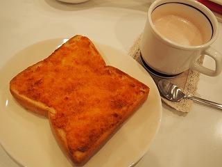 koenji-pottercafe7.jpg