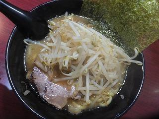 koenji-seiya109.jpg