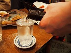 koenji-shimonya101.jpg