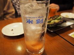 koenji-shimonya104.jpg