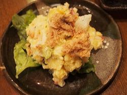 koenji-shimonya108.jpg