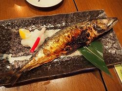 koenji-shimonya109.jpg