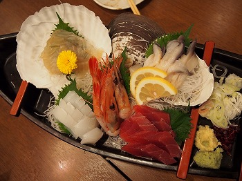 koenji-shimonya113.jpg