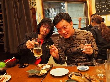 koenji-shimonya115.jpg