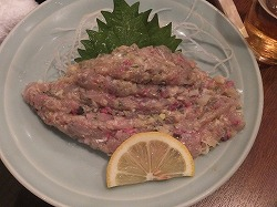 koenji-shimonya118.jpg